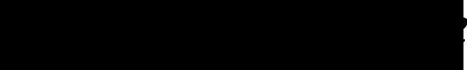 4 corners of a circle